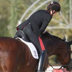 RONCOBELLO DRESSAGE